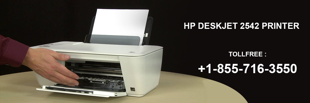 How to Connect the HP Deskjet 3050 to a Wireless Router. Connecting your HP Deskjet 3050 printer to a wireless router will allow you to print materials conveniently without having to deal with excess wires and cables. You can connect your...