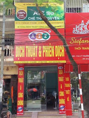 Một số văn phòng công chứng tại Quảng Ngãi người dùng quan tâm nhất