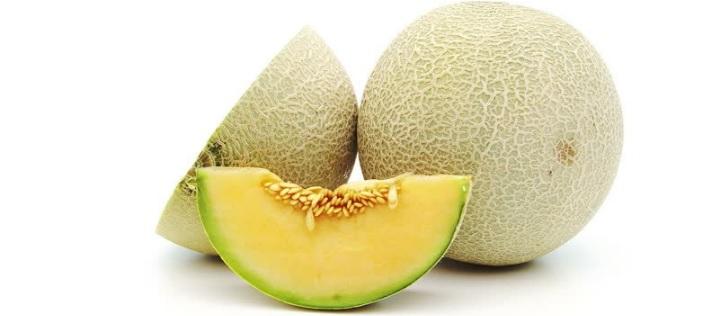 12 Khasiat Buah Melon untuk Kesehatan