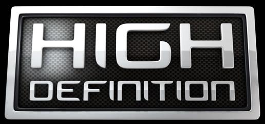Film HD adalah film dengan kualitas gambar super tajam 7c9d71f487