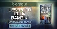 http://ilsalottodelgattolibraio.blogspot.it/2017/01/blogtour-lesercito-dei-14-bambini-di.html
