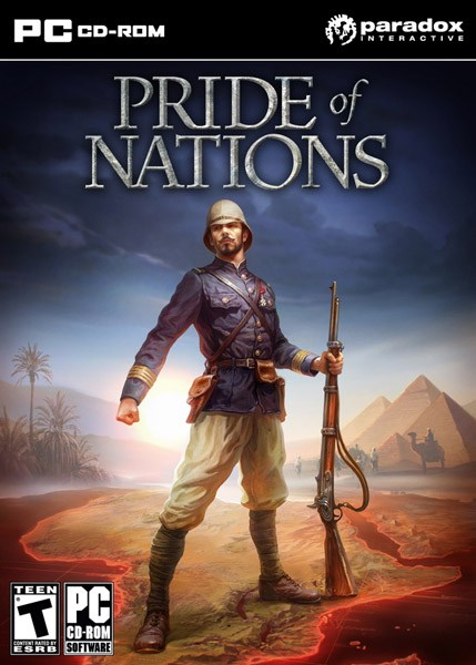 Pride-of-Nations-pc-game-download-free-full-version