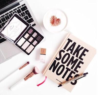 blogs profissionais