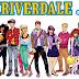Riverdale, a nova série da CW, ganha novo teaser