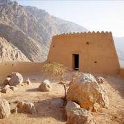 Раскрыта тайна древней гробницы в Объединенных Арабских Эмиратах