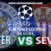 Liga šampiona: Sevilja - Lester UŽIVO PRENOS [22.02.2017 20:45]