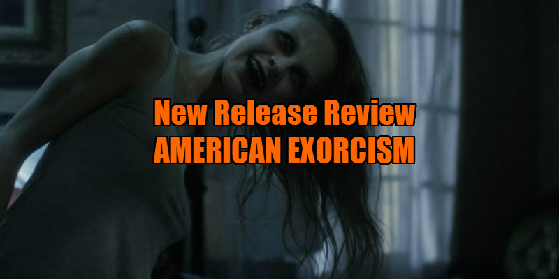 american exorcism movie review