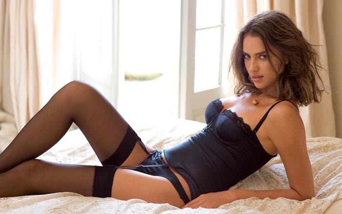 Sexy Russian Women Home News 99