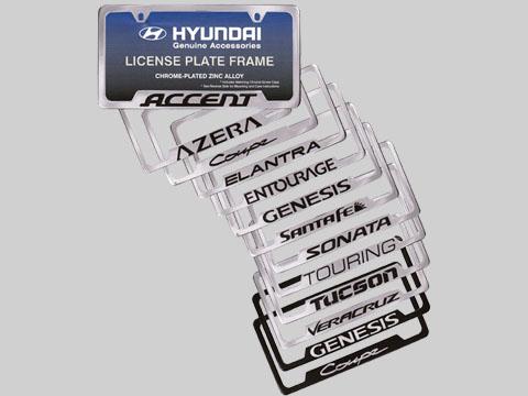 Hyundai Accessory Store A Gary Rome Hyundai Site 1 800