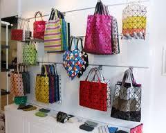 5 Situs Online Shop Tempat Belanja Tas Branded Original