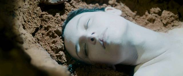 Screenshots The Autopsy of Jane Doe (2016) HD BluRay 720p Free Full Movie www.uchiha-uzuma.com