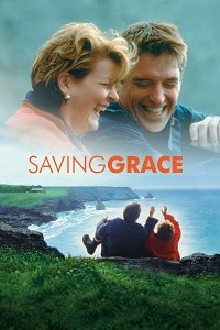 Watch Saving Grace Online Free in HD
