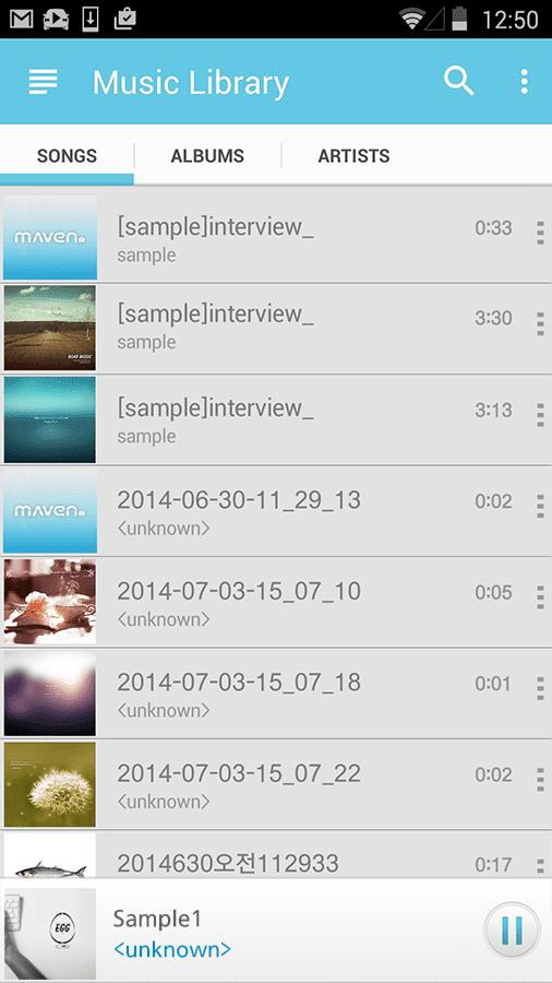 MAVEN%2BMusic%2BPlayer%2B1-min MAVEN Music Player (Professional) 2.47.38 APK Full Free Apps