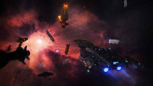 screenshot-2-of-starpoint-gemini-warlords-endpoint-pc-game
