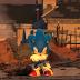 Η Sega ανακοίνωσε το Project sonic