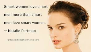 smart-woman-SMS-8