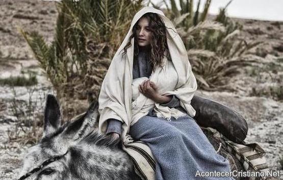 "Católicos quieren a María como ""corredentora"""
