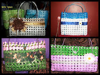 "<img src=""straw 3bag.gif"" alt=""different designs of bags made of straw "" />"