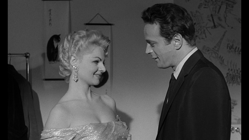 The Brain That Wouldnt Die (1962) - Titlovi.com