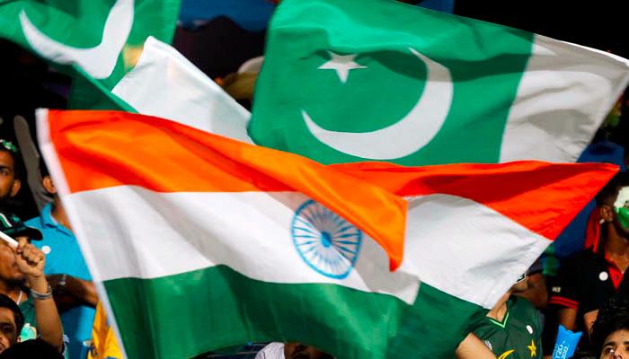 ASIA-CUP-2016-india-pakistan
