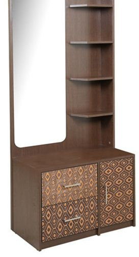 Dressing Table online at cheapest price