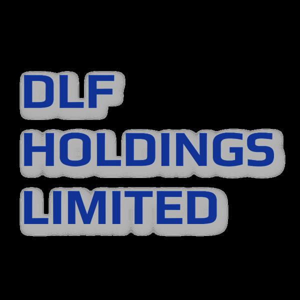 DLF HOLDINGS LIMITED (SGX:KUX) @ SGinvestors.io