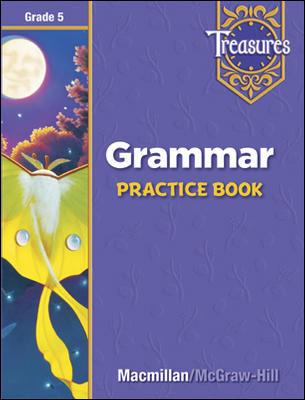 Grammar Practice books 9780021936045.jpeg