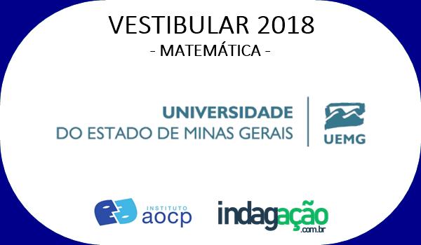 questoes-matematica-uemg-2018-com-gabarito