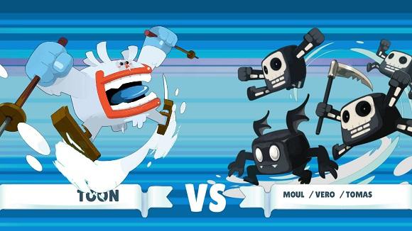 abraca-imagic-games-pc-screenshot-www.ovagames.com-2