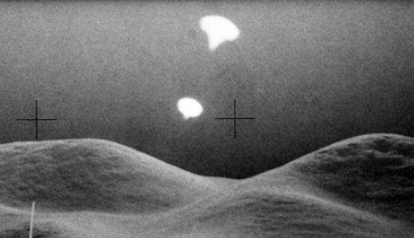 UFO News ~ Glowing UFO Over Mexico plus MORE Astronaut%252C%2BAI%252C%2Bartificial%2BIntelligence%252C%2Btank%252C%2Barcheology%252C%2BGod%252C%2BNellis%2BAFB%252C%2BMoon%252C%2Bunidentified%2Bflying%2Bobject%252C%2Bspace%252C%2BUFO%252C%2BUFOs%252C%2Bsighting%252C%2Bsightings%252C%2Balien%252C%2Baliens%252C%2BFox%252C%2BNews%252C%2Bastronomy%252C%2Btreasure%252C%2B1