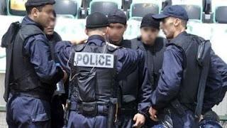 Le Maroc renforce sa sécurité autour des ambassades et consulats…