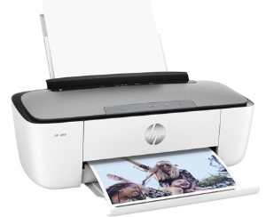 hp-amp-125-printer-driver-download