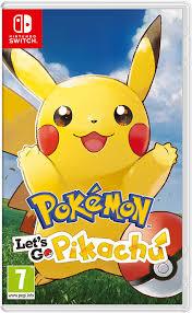 Pok%25C3%25A9mon%2BLet%25E2%2580%2599s%2BGo%2BPikachu%2BSwitch%2BXci%2Bnsp - Pokémon Let's Go Pikachu Switch Xci Nsp