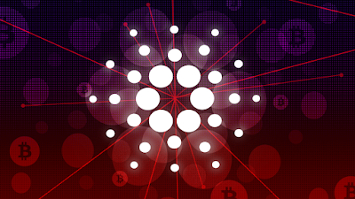 How to use the cardano ada cryptocurrency