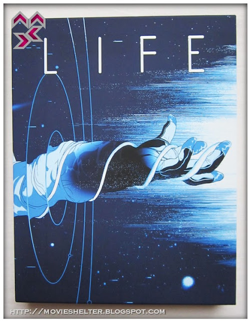 [Obrazek: Life_Full_Slip_Limited_SteelBook_Edition...ion_01.jpg]