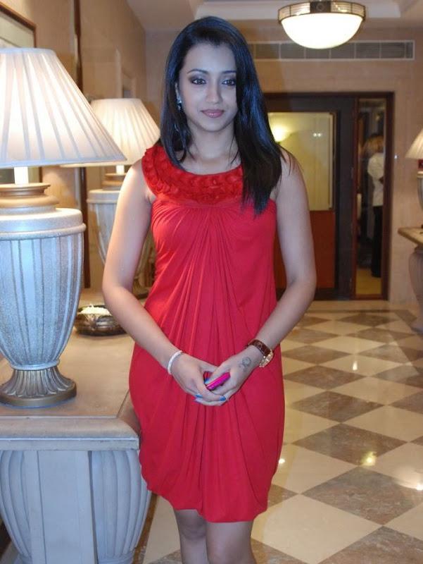 Hot Bollywood Actress - Actress Pie
