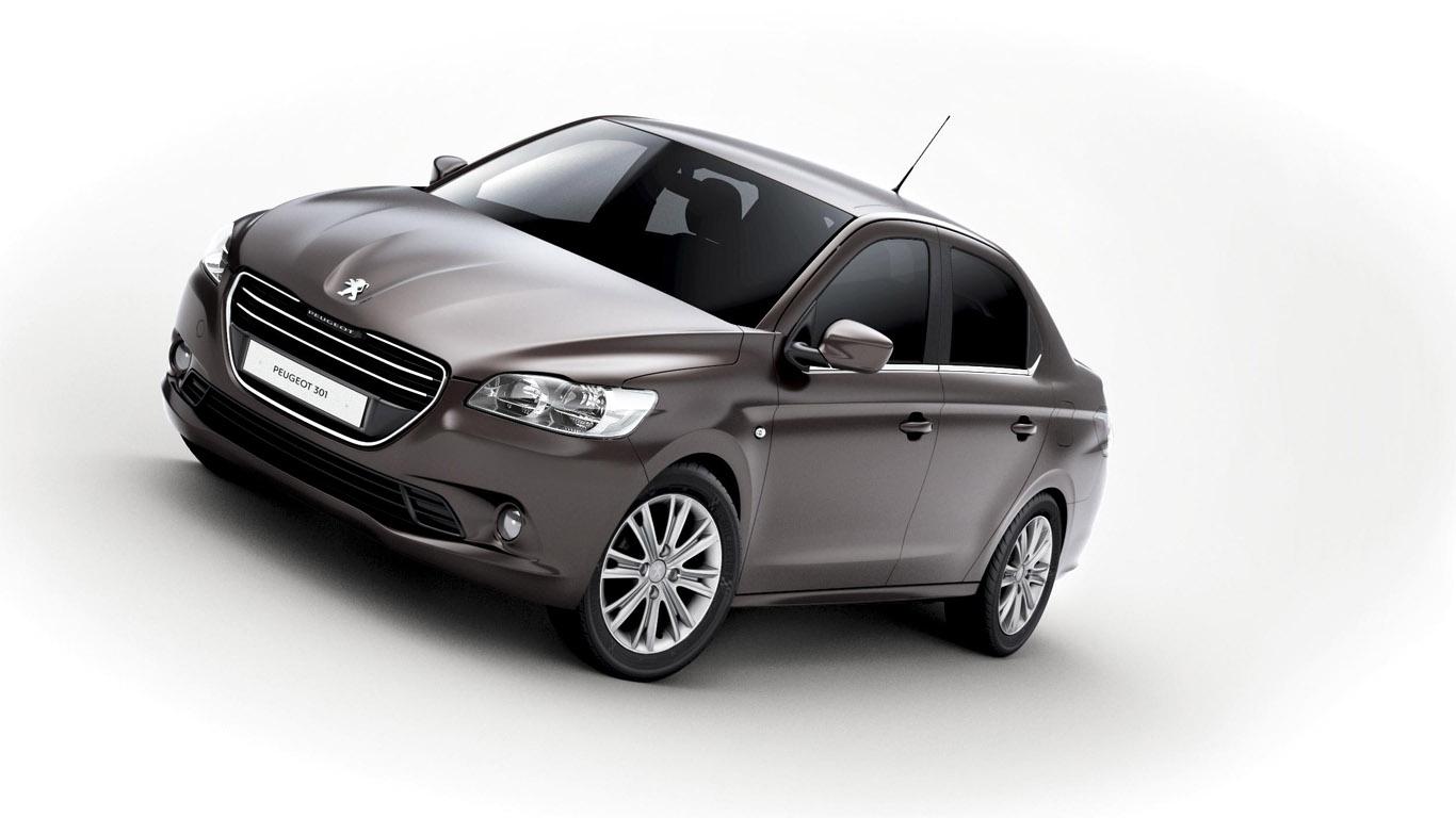 Dream Fantasy Cars Peugeot 301