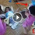 PARENTS, BEWARE! Don't Leave Your Toddler Alone With Their Younger Siblings! Must Watch!