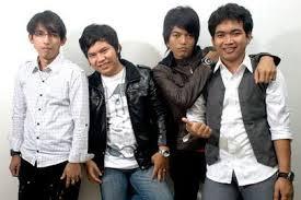 Midi Wali Band