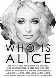 Download Film Who Is Alice (2017) WEB-Rip Subtitle Indonesia