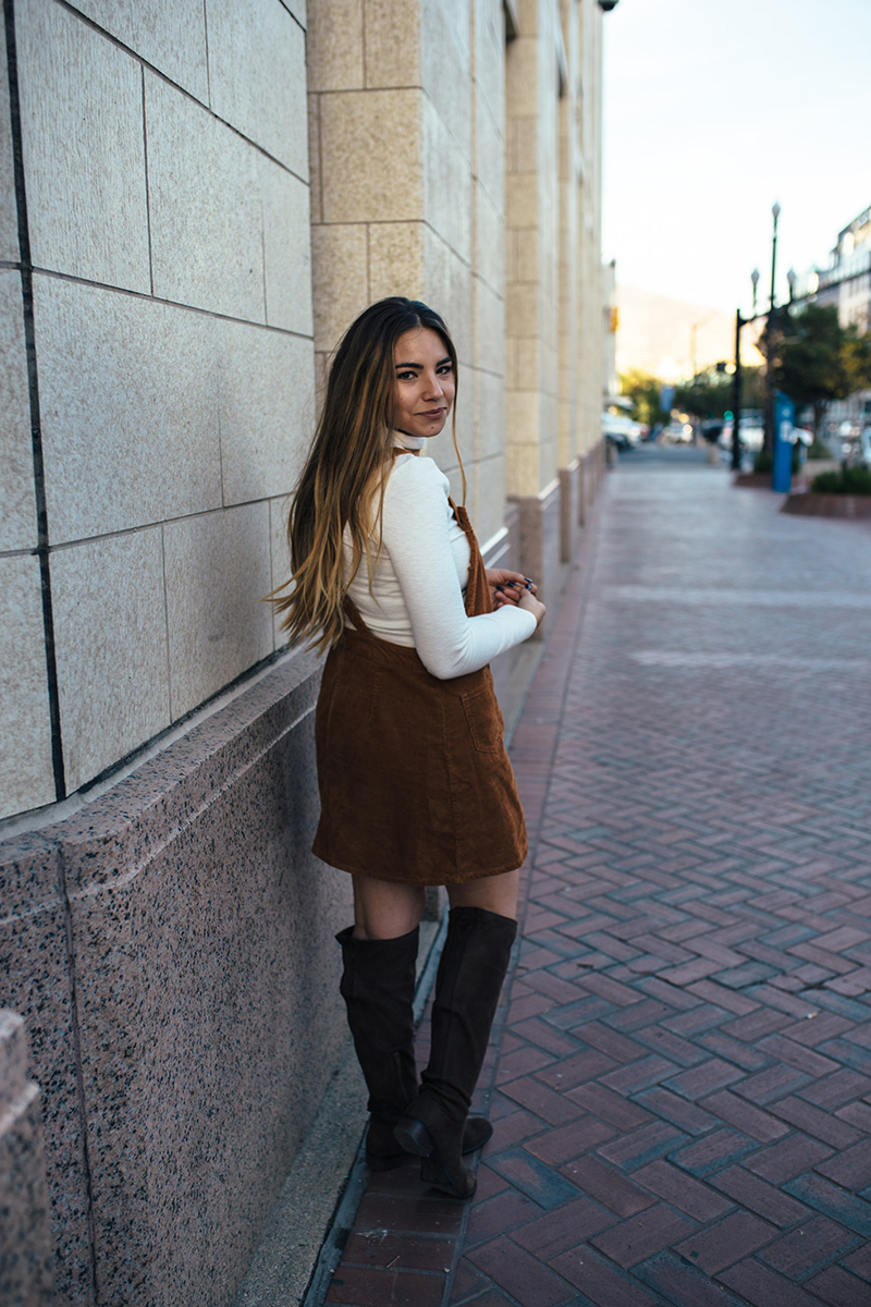 best utah blogger, beauty blogger, curvy blogger
