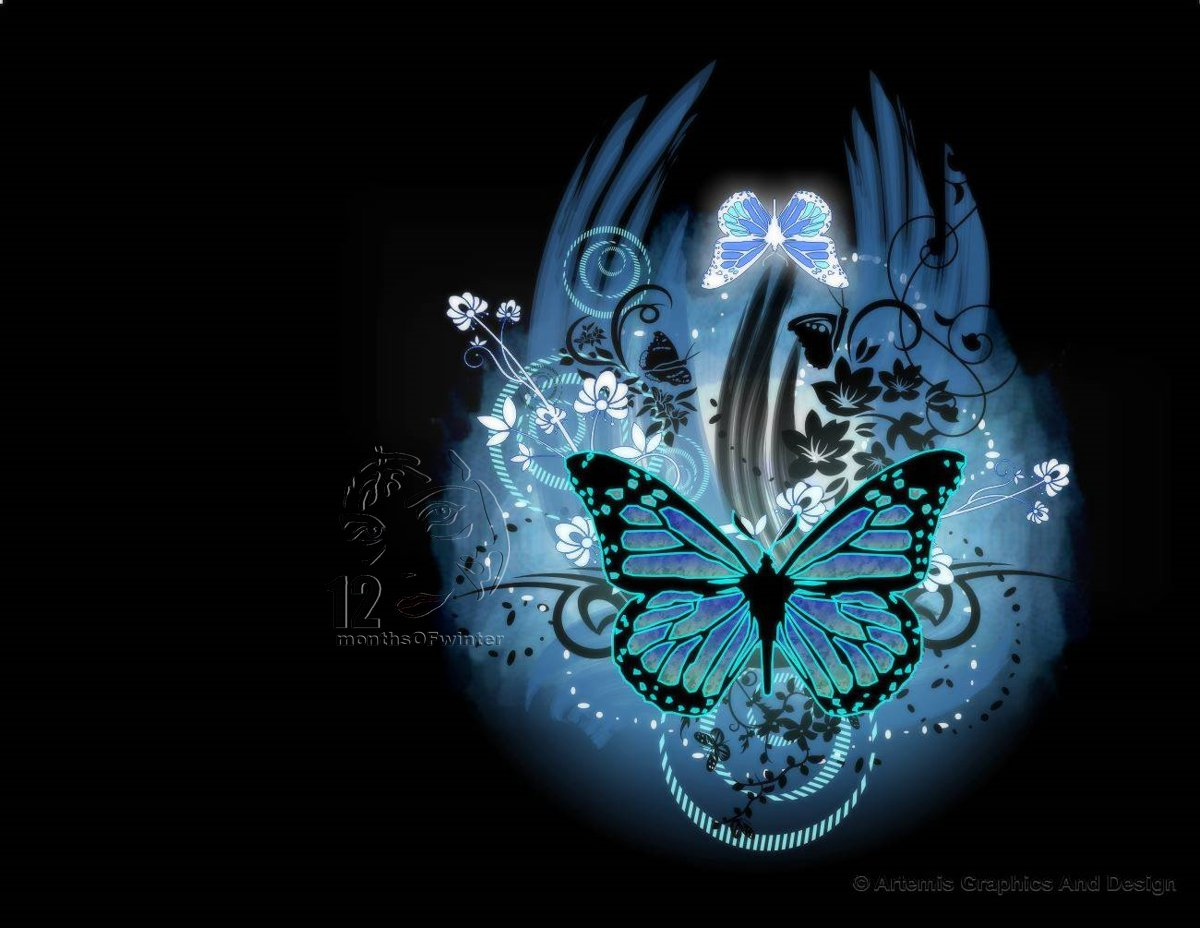 http://4.bp.blogspot.com/-u5PWRiwPa78/T9pBJ_z19JI/AAAAAAAAB1Q/9EWIrymR6WE/s1600/Butterfly_Wallpaper_by_12monthsOFwinter.jpg
