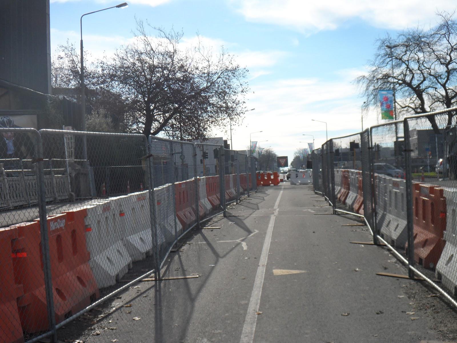 Woza Wanderer: NZDF Soldiers Gone, CERA Dictatorship ...