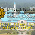Jawatan Kosong Terkini di International Islamic University Malaysia (IIUM) - 21 Jun 2018