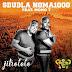 Sdudla Noma1000 feat. Mono T - Jihelele [Afro House] [Baixa Agora]