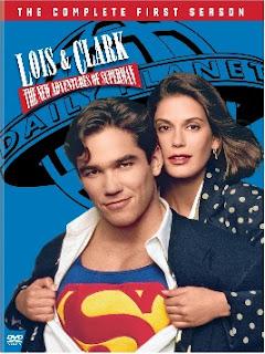 Serie Luisa Y Clark 90