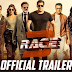 Race 3 Trailer Blockbuster