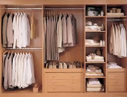 Bedroom-Cupboard-Ideas