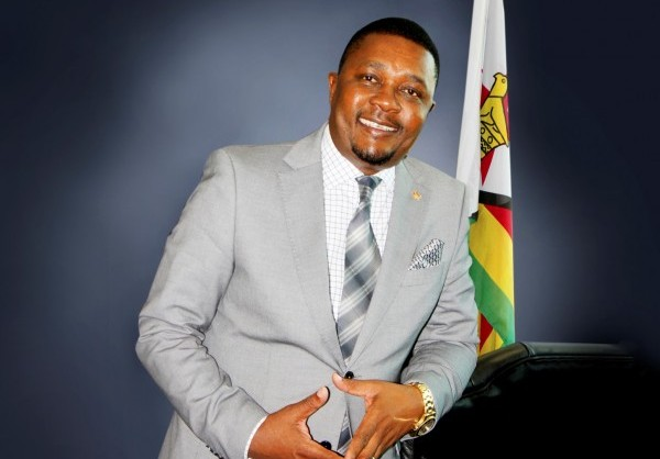 """United Nations World Tourism Organisation to announce new SG at 22nd General Assembly in China. HARARE, Zimbabwe, September 22, 2016/ -- African nations have nominated a Zimbabwean, Dr Walter Mzembi, as their candidate to become the new head of the United Nations World Tourism Organisation (UN - WTO) (www.UNWTO.org/en). Should Mzembi get this post, it will be the first time in the organisation's 43-year history that an African would head the organisation.  Speaking during the UN General Assembly in New York, Africa's longest-serving tourism minister said that he was humbled and privileged to have been chosen by the Government of Zimbabwe, the Southern African Development Community (SADC) and the African Union (AU) as the continent's candidate.  """"Since the establishment of the UN -WTO in 1974, no African has ever become its Secretary General. Almost all the geographical areas of the world have produced a secretary-general, except Africa. In fact in 42 years, three secretaries-general have come from Europe, while one each has come from the Americas and Asia. I am therefore delighted to be representing my region as the continent's united candidate"""".  If elected, Mzembi will come on board in 2017, during the """"International Year of Sustainable Tourism for Development"""". Globally, his said that his plan would be to align the three tourism-specific Sustainable Development Goals on 'decent work and economic growth'; 'responsible consumption and production'; and 'life below water'. Regionally, he said that he would further embed tourism's intervention in the African Union's Agenda 2063.  A former member of the UN-WTO's Executive Council, and current chairman of the UN-WTO's Commission for Africa, Mzembi was instrumental in convening the 20th UN-WTO General Assembly in 2013. This global conference, which was hosted jointly by Zimbabwe and Zambia, was described by the current Secretary General, Dr Taleb Rifai, as """"the best attended ever"""" in the history of the organisation. Rifa"""