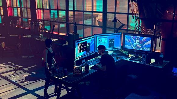 thief-of-thieves-season-one-pc-screenshot-www.deca-games.com-3